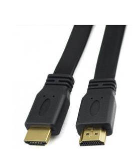 TSCO 1.5M HDMI 1.4 Cable